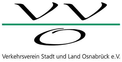 Verkehrsverein Stadt und Land Osnabrück e.V.